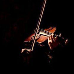 شبهای موسیقی سنتی در تربت جام برگزار میشود