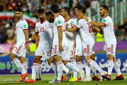 مارک خوششانس یا بدشانس/ تیم ملی در مقدماتی جام جهانی با چه تیمهایی همگروه میشود؟