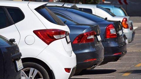 حال بازار فروش خودروهای داخلی و خارجی چطور است؟ + جدول
