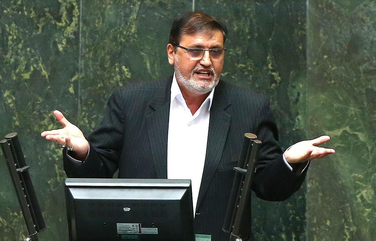 تشکیل کمیته ویژه برای پیگیری ابهامات واگذاری اردوگاه شهید باهنر