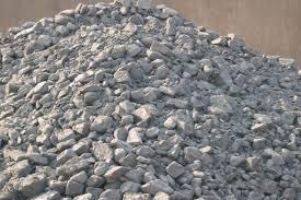 کشف ۱۵ تن سنگ کرومیت قاچاق در ارزوئیه
