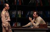 باشگاه خبرنگاران - دغدغههای سربازی را در نمایش «لانچر ۵» ببینید