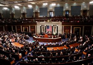 ارائه قطعنامهای برای بازگشت به برجام از سوی قانونگذاران آمریکایی