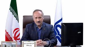 از اتفاقات رخ داده در برگزاری کنکور سمنان تا عذرخواهی رئیس دانشگاه استان