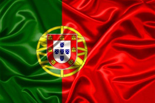 پرتغال: توقف صدور روادید در ایران موقتی و به دلیل مشکل در بخش کنسولی است