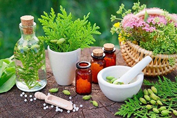 فهرست کاغذی فرآوردههای طبیعی و سنتی بازار زیر چاپ/ لیست داروهای سنتی کشور بسته و نهایی شد