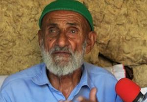 جهانی شدن زمردی در شمال کشور تا انارستانی که مردی سالخورده آن را آباد کرده است + فیلم