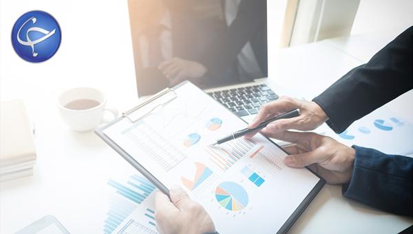 دیجیتال مارکتینگ چیست؟ معرفی روشهای بازاریابی بر پایه اینترنت (بخش اول)