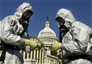راشاتودی: کنگره آمریکا درباره استفاده پنتاگون از حشرات به عنوان سلاح تحقیق میکند