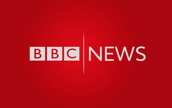 تکذیب تعامل بی بی سی با ایران برای اعزام خبرنگارش