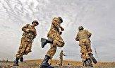 باشگاه خبرنگاران -آیا سربازان متاهل میتوانند شهر محل دوره آموزشی را انتخاب کنند؟