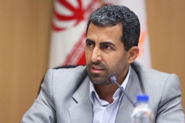 افزایش ضریب پرداخت خسارت به محصولات کشاورزی استان کرمان