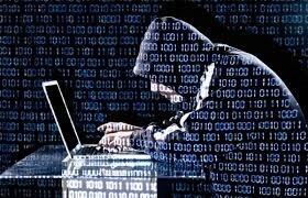معروفترین و بزرگترین حملات سایبری در جهان