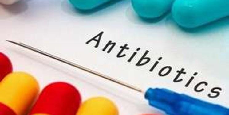 عصاره «کرنبری» مقاومت آنتیبیوتیکی را کاهش میدهد