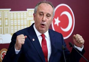 وزیر سابق ترکیهای: اردوغان از کودتای ۲۰۱۶ میلادی اطلاع داشت