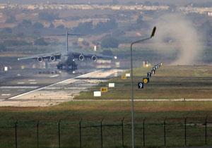 ینی شفق فاش کرد: ۵۰ عدد از بمبهای هستهای آمریکا در اینجیرلیک ترکیه مستقر هستند