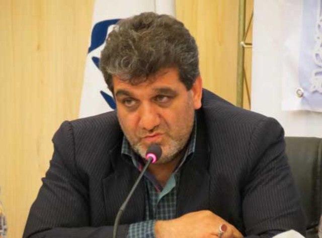 پیشنهاد کمیسیون شوراها برای تشکیل هیئت نظارت بر انتخابات شوراهای شهر و روستا
