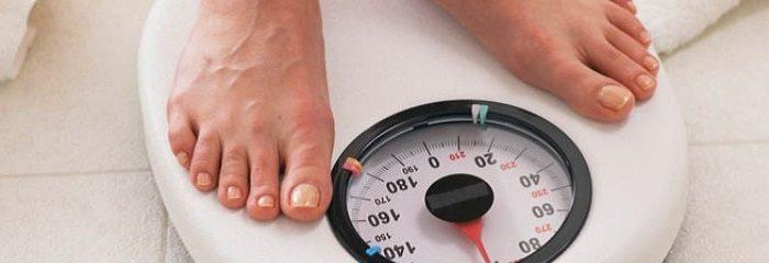 ۵ مورد تعجبآور که منجر به اضافه وزن غیر عادی میشوند