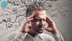 ۵ روش برای سرکوب اضطراب