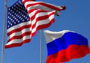 مقامات آمریکا و روسیه درباره پیمان منع موشکی ۱۹۸۷ دیدار میکنند
