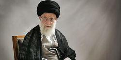 انتصاب نماینده ولی فقیه در استان هرمزگان و امام جمعه بندرعباس