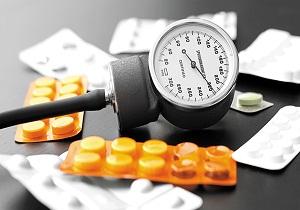 ممنوعیت توزیع برخی داروهای فشار خون در داروخانههای شمال خوزستان