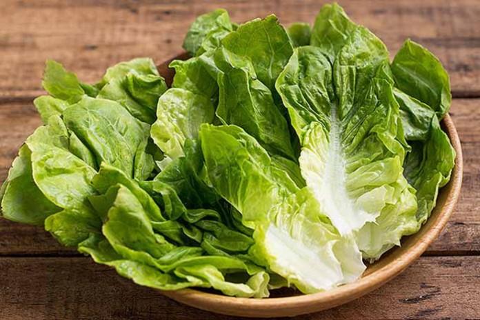 برای درمان گرمازدگی چکار کنیم + خوراکیهای مفید