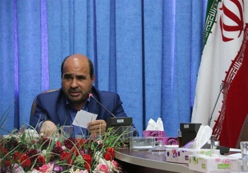 برنامه ریزی برای پاسداشت مقام آیت الله جعفری در کرمان