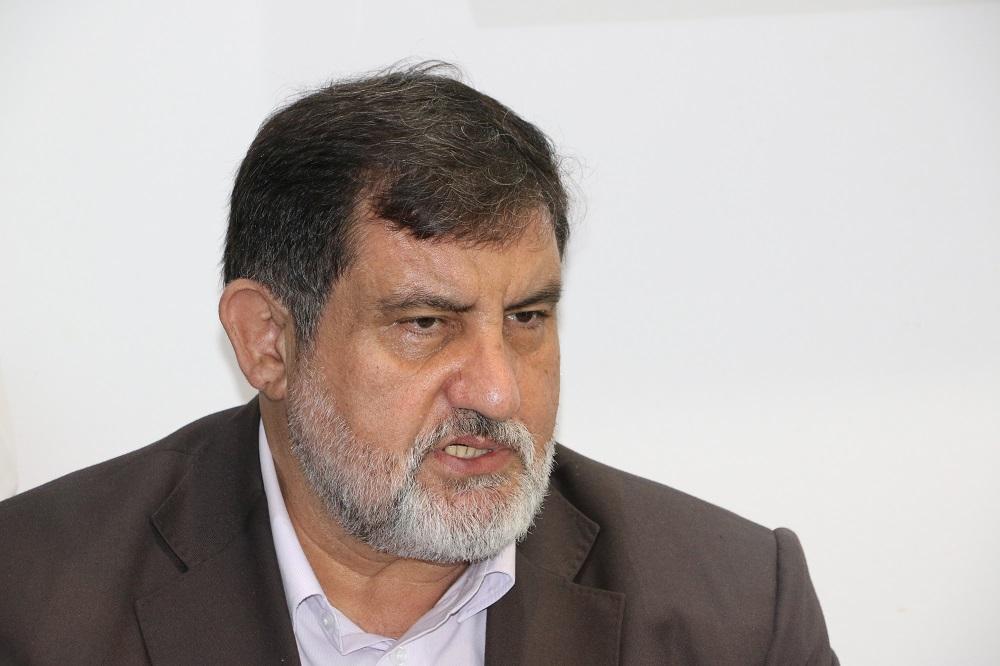بافت فرسوده مسجد سلیمان در وضعیت قرمز/ جنجال هنجارشکنان این بار در قم/ سیل وعدههای مسئولان در خوزستان به کجا رسید؟