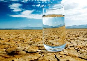۵۹ شهر در وضعیت قرمز تنش آب شرب قرار دارند/ کاهش ۶.۴ میلیون نفری جمعیت تحت تنش آبی در کشور