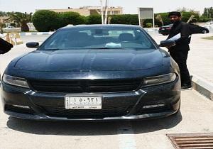 جنجال هنجارشکنان این بار در قم/ سیل وعدههای مسئولان در خوزستان به کجا رسید؟/ ورود خودرو با پلاک عراقی به منطقه آزاد اروند/بافت فرسوده مسجد سلیمان در وضعیت قرمز