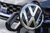 باشگاه خبرنگاران -حذف ویدئوی جنجالی اتومبیل جدید فولکس واگن از وبگاه رسمی این شرکت +فیلم