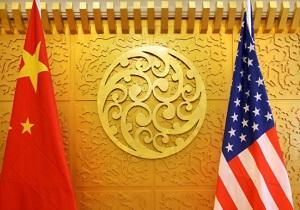 موافقت سوئیس با استرداد یک محقق چینی به آمریکا به اتهام سرقت اسرار دارویی
