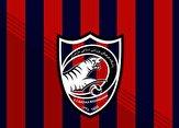 باشگاه نساجی مازندران به مالک جدید انتقال داده نمیشود