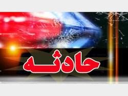 حریق گسترده در میدان حسن آباد/ آتش به بافت تایخی میدان سرایت کرده است +عکس و فیلم