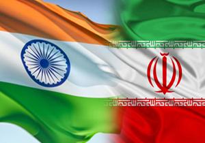 دولت هند بر تداوم روابط با ایران تاکید کرد
