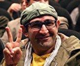 ماجرای جالب ازدواج هدایت هاشمی با همسر دومش +فیلم