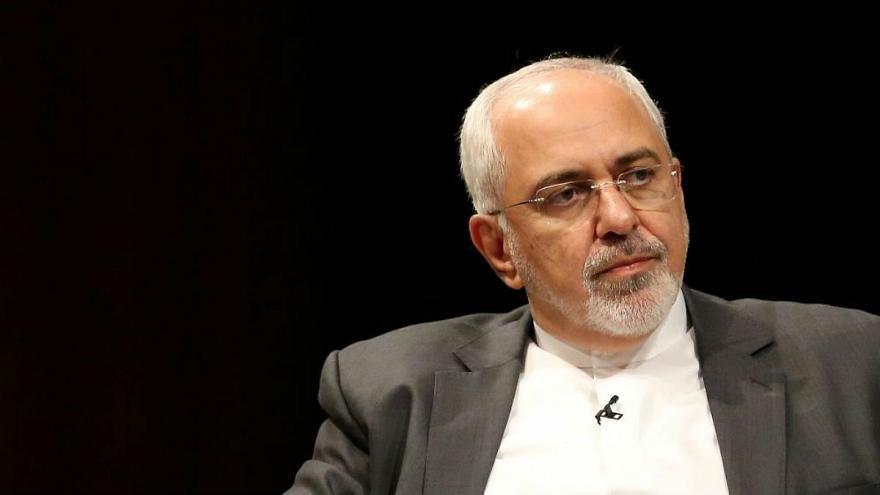 ایران تجاوز به حریم سرزمینی خود را تحمل نخواهد کرد/ توانمندی موشکی ما برای بازدارندگی است