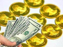 از ریزش قیمت طلا تا شارژ بازار ارز/ بانک مرکزی چگونه قیمتها را به ثبات رساند؟