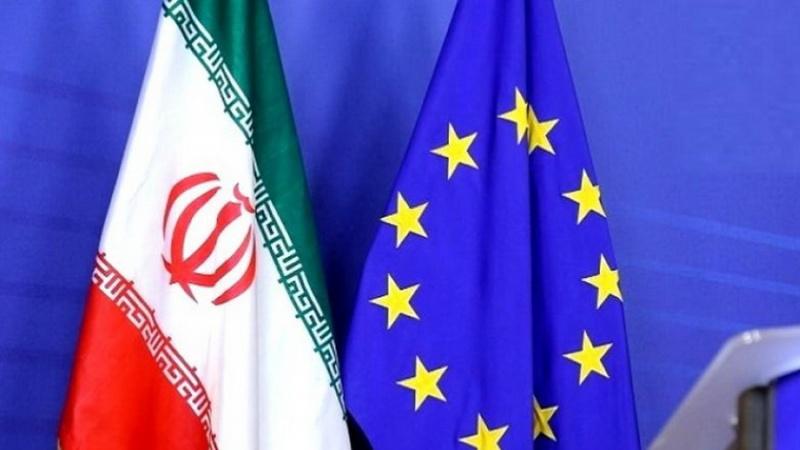اروپاییها در وقت اضافه/ بیفایده بودن خط و نشان کشیدن طرفهای غربی برجام برای ایران + فیلم