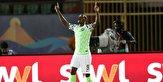 نیجریه یک - تونس صفر/ پایان خوش عقاب ها در جام ملت های آفریقا