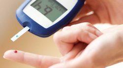 چطور دیابتیها بیماریشان را در محل کار کنترل کنند؟