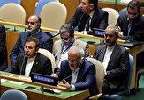 باشگاه خبرنگاران -انتقاد روسیه از مشکلاتی که آمریکا برای صدور روادید بر سر راه «ظریف» گذاشت