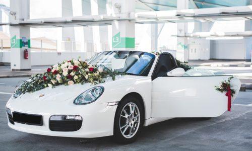 برگزاری عروسی مختلط ممنوع است