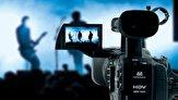 اظهارات راوی یک مستند جنجالی از گیر افتادن در منطقه ممنوعه / بهترین کار فرار بود!