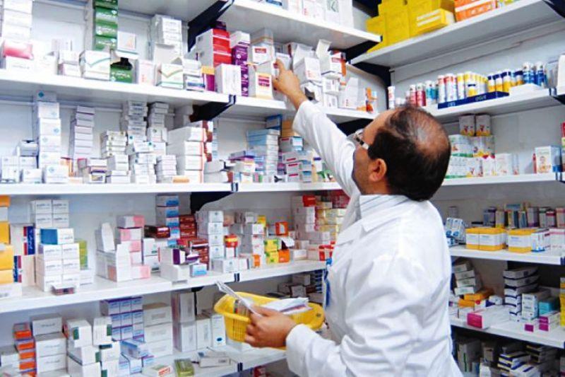لزوم طراحی نرمافزار جامع برای رصد فرایندهای دارویی