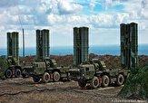 باشگاه خبرنگاران -پنتاگون: آمریکا مخالف خرید اس-۴۰۰ از سوی هر کشوری است