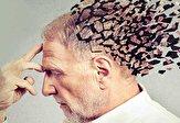 ۱۰ نشانه هشداردهنده که از آلزایمر خبر میدهد
