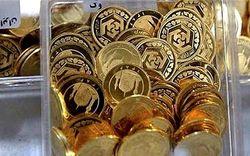 نرخ طلا وسکه در ۲۷ تیر ۹۸ / قیمت هر گرم طلای ۱۸ عیار ۳۹۸ هزار تومان شد + جدول