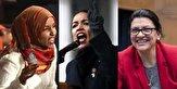 رمزگشایی از هجمه شدید ترامپ به نمایندگان زن رنگین پوست